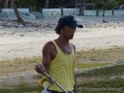 130306_boboy_moalong