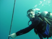 131202_ralf-riding-the-current