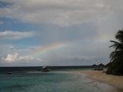 131014_rainbow