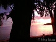130805_sunset_01