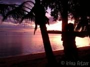 130805_sunset_02