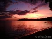 130805_sunset_03