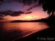 130805_sunset_04