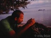 130805_sunset_05