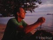 130805_sunset_06