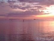 130805_sunset_07