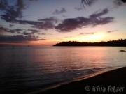 130805_sunset_08