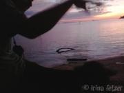 130805_sunset_09