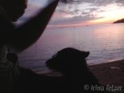 130805_sunset_10