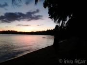 130805_sunset_11
