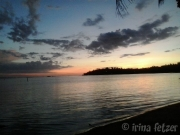 130805_sunset_12