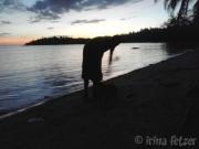 130805_sunset_14