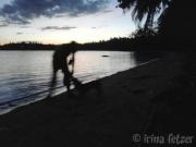 130805_sunset_15