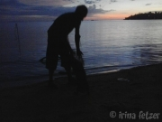 130805_sunset_16