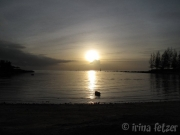 130807_sunset_02