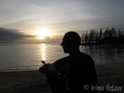 130807_sunset_04