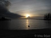 130807_sunset_05
