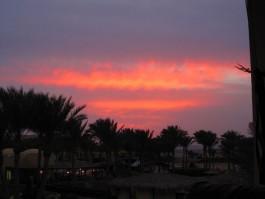141204-sunset